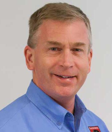 Dave Bryan
