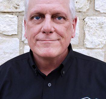 Mike Medford Sr.