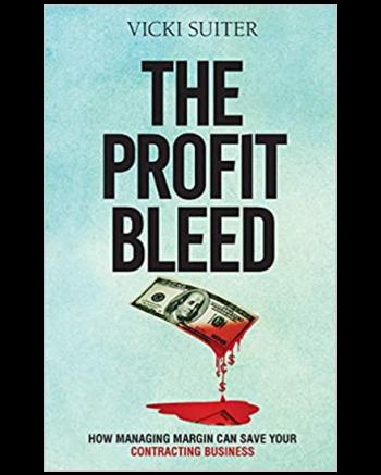 profit-bleed
