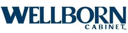 wellborn-new-website